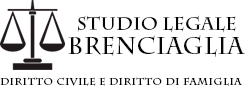 Studio Legale Viterbo - Brenciaglia